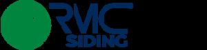 logo_main_rmc
