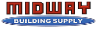 Midway Building Supply